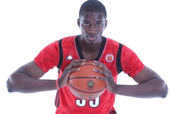 Indiana Basketball Recruiting: Meet the Hoosiers' 2013 Class