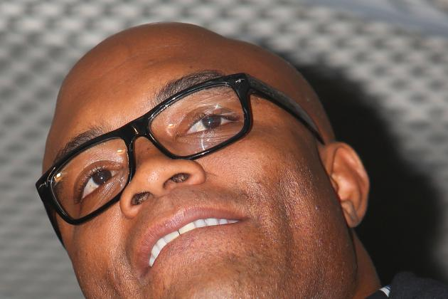 3 Ways Anderson Silva Has Changed the Sport of MMA