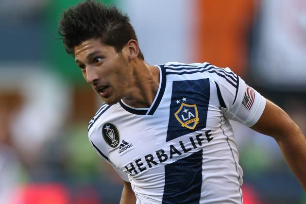 6 Current MLS Stars Who Would Thrive in Premier League