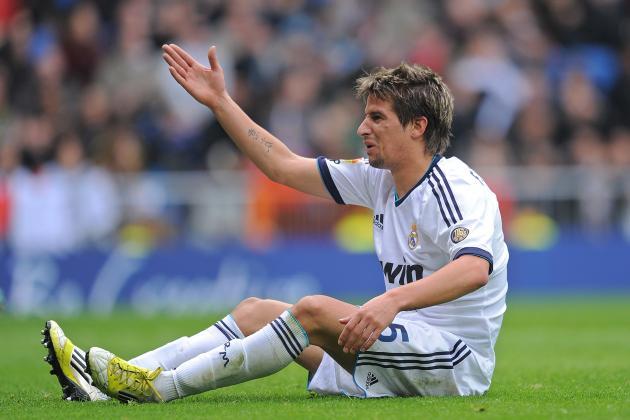 5 Tottenham Hotspur Summer Deals the Fans Would Go Crazy For