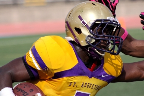 Hits and Misses of First ESPN Top 150 for 2014 College Football Recruiting Class