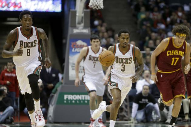 Game-by-Game Predictions for Milwaukee Bucks' Series with Miami Heat
