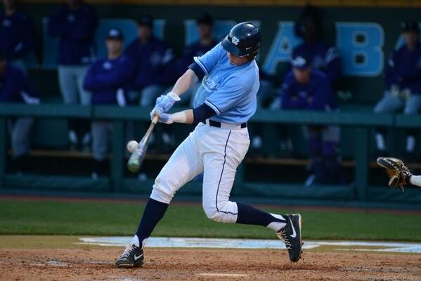 6 Potential First-Round Picks for New York Mets in 2013 MLB Draft