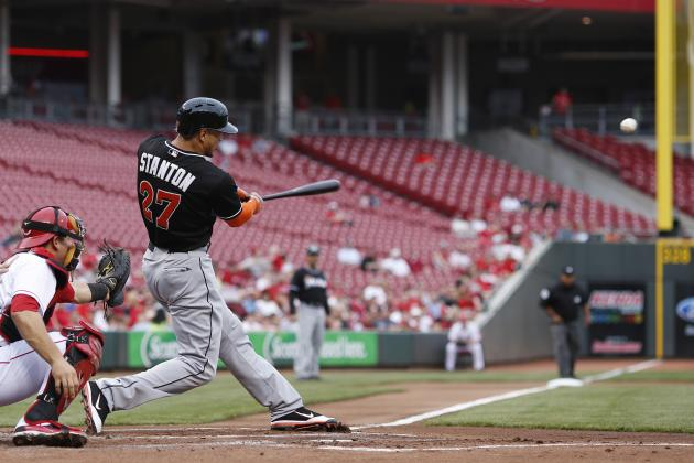 Updating the Top 10 MLB Trade-Deadline Candidates