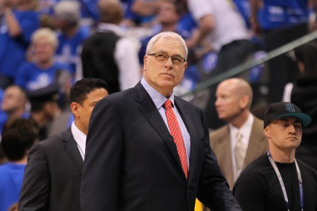 Predicting the Next Stops for the NBA's Top Unemployed Head Coaches