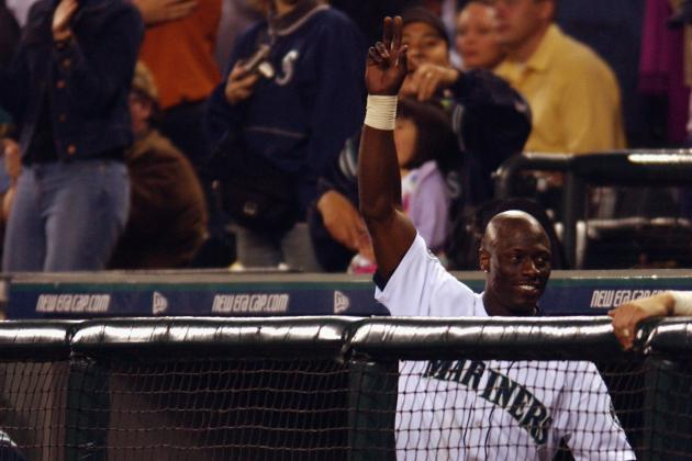 The 5 Most Underappreciated Seattle Mariners Players of All Time