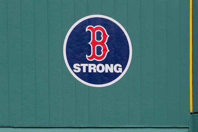 Memorable Moments from the Boston Red Sox's Emotional Return to Fenway Park