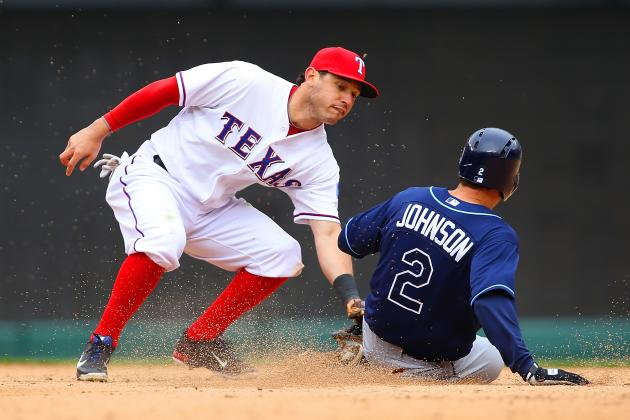 Texas Rangers: 6 Reasons They Can Still Win the AL West