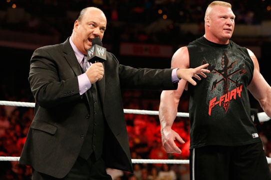 WWE Monday Night Raw: 6 Questions That Need to Be Answered