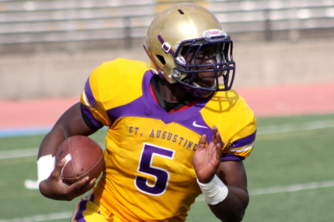 2014 College Football Recruits Who Will Be Household Names on Offense