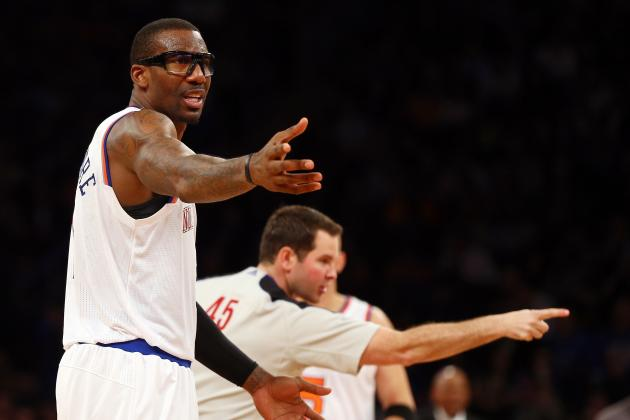 Spring Cleaning Chores for Every NBA Team