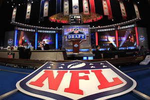 New England Patriots: Biggest Draft Needs and Full 7-Round Mock