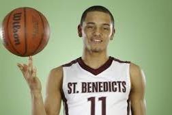 Syracuse Basketball: What Each 2013 Recruit Must Prove in Freshman Season