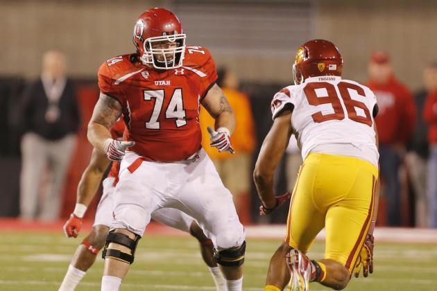 Sam Brenner: 5 Things You Need to Know About the Utah OG