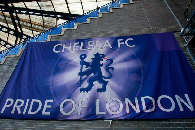 7 Reasons Chelsea Will Win the Premier League Title Next Season