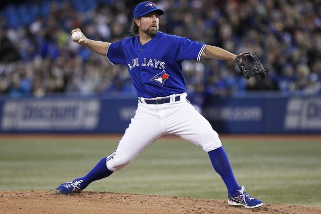MLB Picks: Toronto Blue Jays vs. Baltimore Orioles