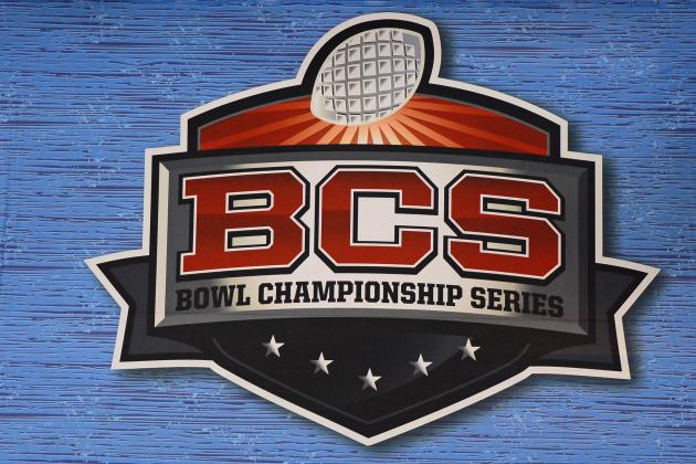 2013 BCS Meetings: Latest News and Updates