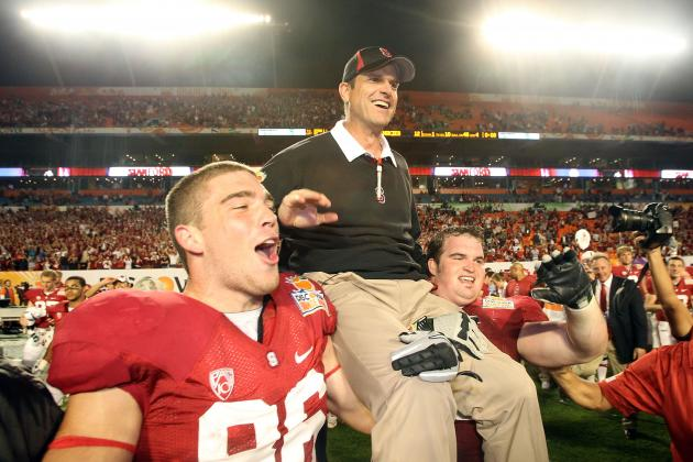 4 Players the San Francisco 49ers Should Avoid in the 2013 NFL Draft
