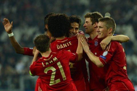 Barcelona vs. Bayern Munich: 5 Bold Predictions for the 2nd Leg