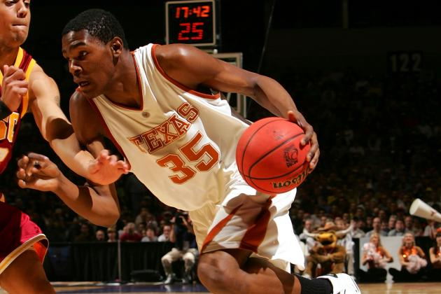 Ranking the 10 Best NCAA Basketball Freshman Seasons in the Past Decade