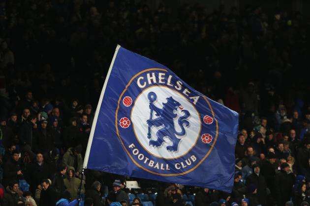 5 Most Ridiculous Chelsea Transfer Rumours