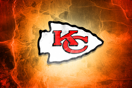 Kansas City Chiefs 2013 Draft Picks: Results, Analysis and Grades