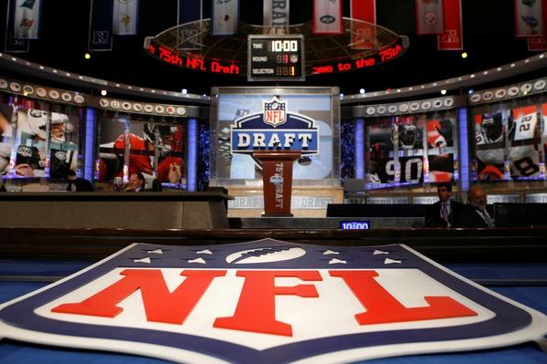 Colts 2013 Mock Draft: Final 7-Round Predictions for Indianapolis