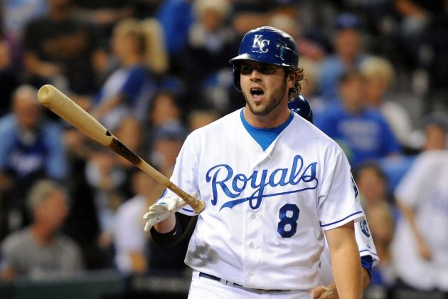 Each MLB Team's Star Hitter Who Needs to Step Up ASAP