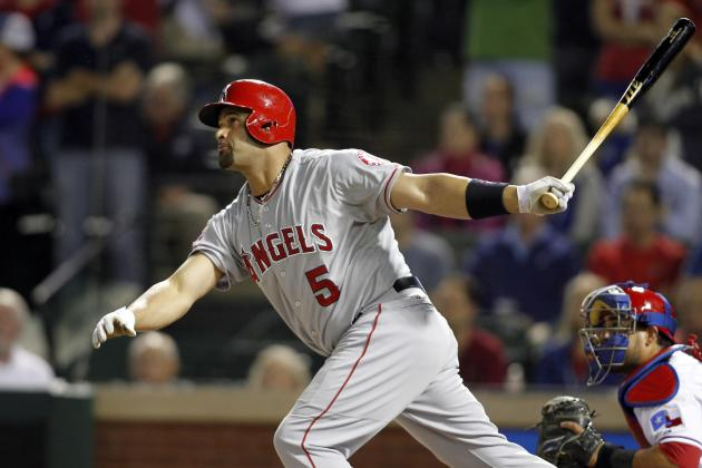 MLB Picks: Los Angeles Angels vs. Seattle Mariners