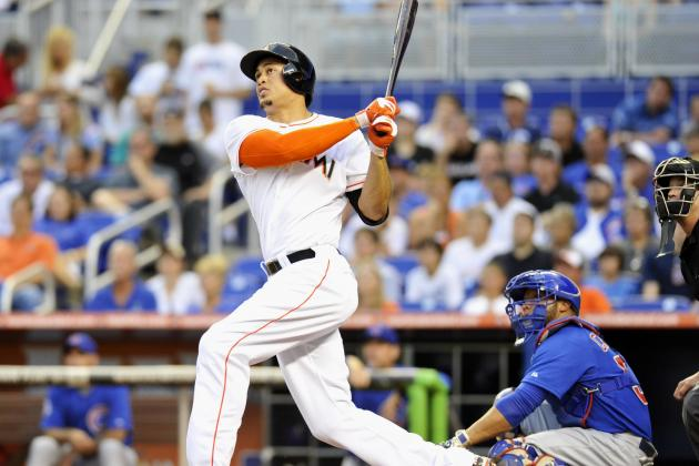 Blockbuster Deals That Can Turn MLB Pretenders into Contenders