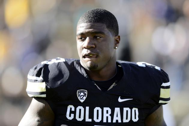 Denver Broncos' Undrafted Free Agents: Tracking the Latest Signings
