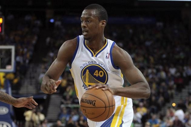 NBA Rookie Stock Watch: How Top Youngsters Are Faring in Round 1