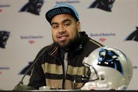 Carolina Panthers 2013 Draft: Aggregating Report Cards from Around the Web