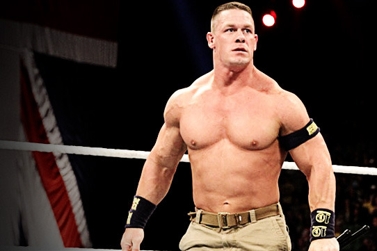 WWE Monday Night Raw: 5 Questions That Must Be Answered