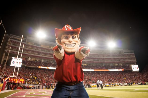Nebraska Football: Game-by-Game Predictions for the 2013 Season
