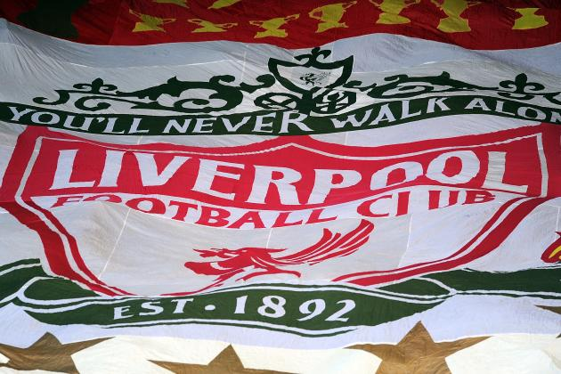 10 Best Reasons for Hope at Liverpool