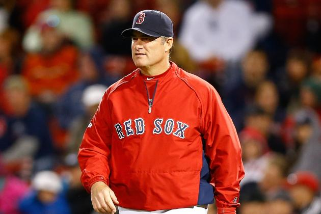Red Sox vs Astros: 3 Up, 3 Down for April 25-28
