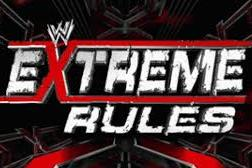 WWE Extreme Rules 2013: 5 Fun Facts About the Pay-Per-View