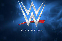 WWE: Program Suggestions for the WWE Network