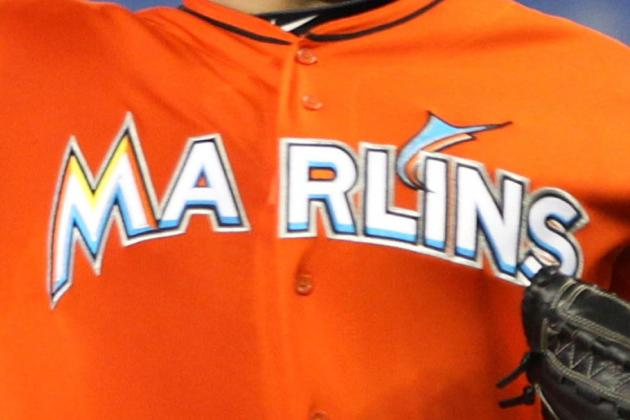 MLB Teams Whose Logo and Nickname Need a Drastic Change