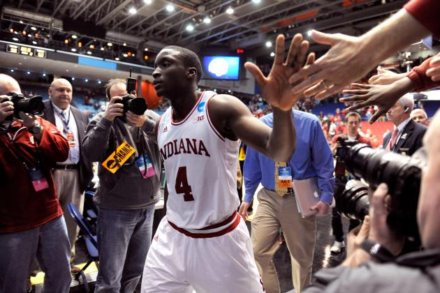Indiana Basketball: Breaking Down Every Addition and Departure