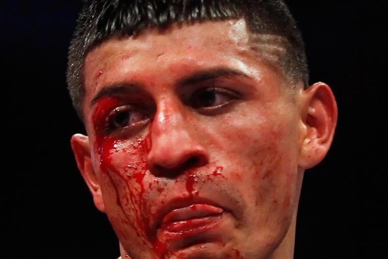 Daniel Ponce De Leon vs. Abner Mares: Preview and Prediction for WBC Title Fight