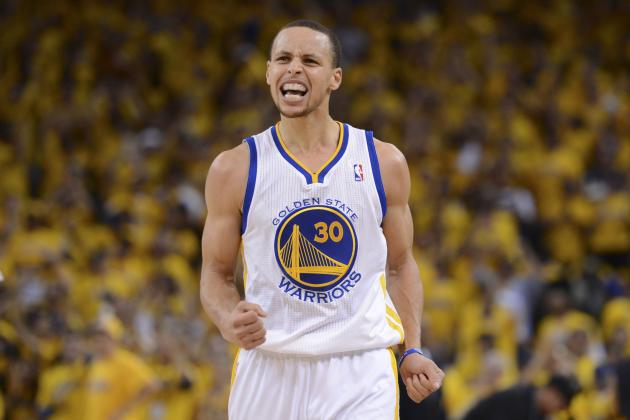 NBA Stars Poised for Breakout Performances in the Playoffs