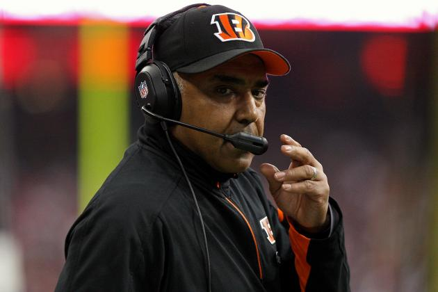 What the Experts Are Saying About the Cincinnati Bengals' 2013 Draft