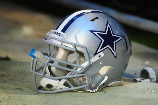 Biggest Needs Dallas Cowboys Must Address After 2013 NFL Draft