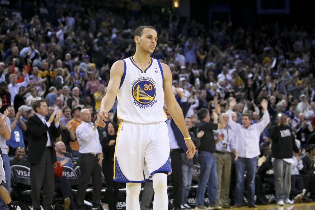 Power Ranking Each NBA Playoff Team's Home-Court Advantage