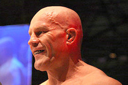 10 Legendary MMA Fighters You've Probably Never Heard of