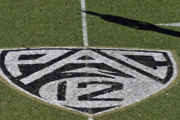 What Did We Learn in the Pac-12 After Spring Football?