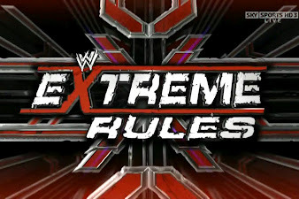 WWE Extreme Rules 2013: 5 Additional Matches We Need Added to Card ASAP