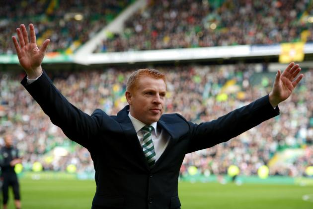 Celtic FC Power Rankings: 5 Players the Club Should Look to Acquire This Summer